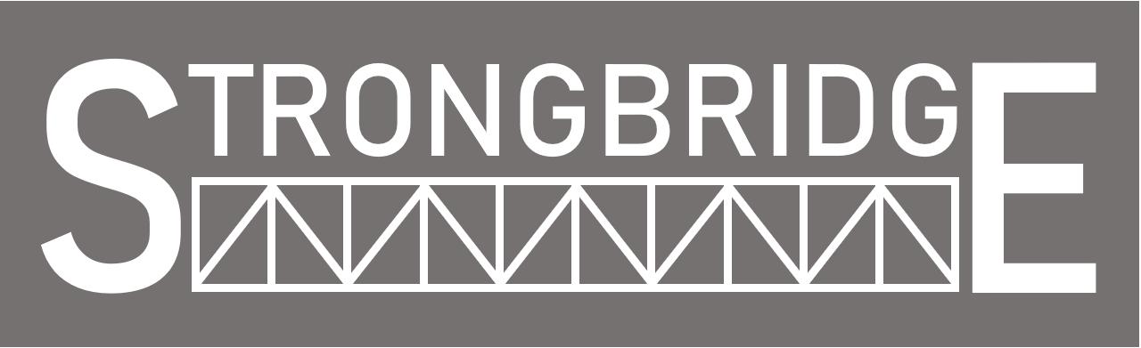 Strongbridge